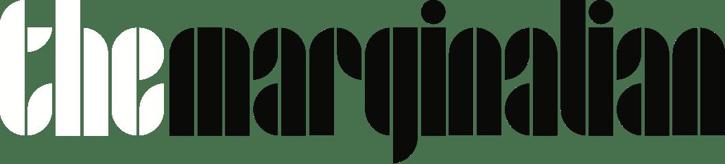 The Marginalian