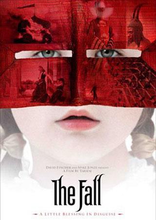 the Fall film