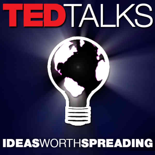 Ted Talks War on Consciousness