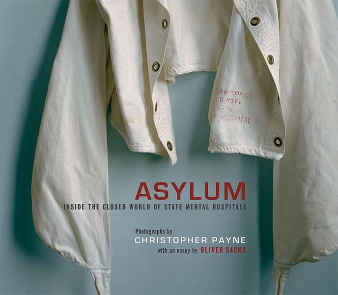 19th Century Insane Asylums