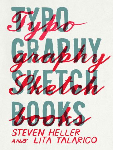 Indie Type Designers   Design Work Life