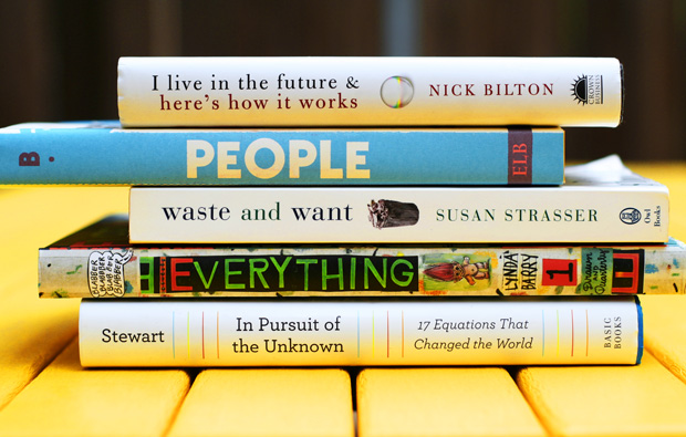 poetry spine katchadourian nina sorted books future spines poem clusters examples titles brain library everything contest poems month vol creative