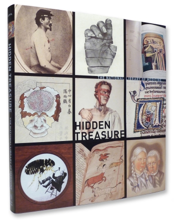 national treasure essay