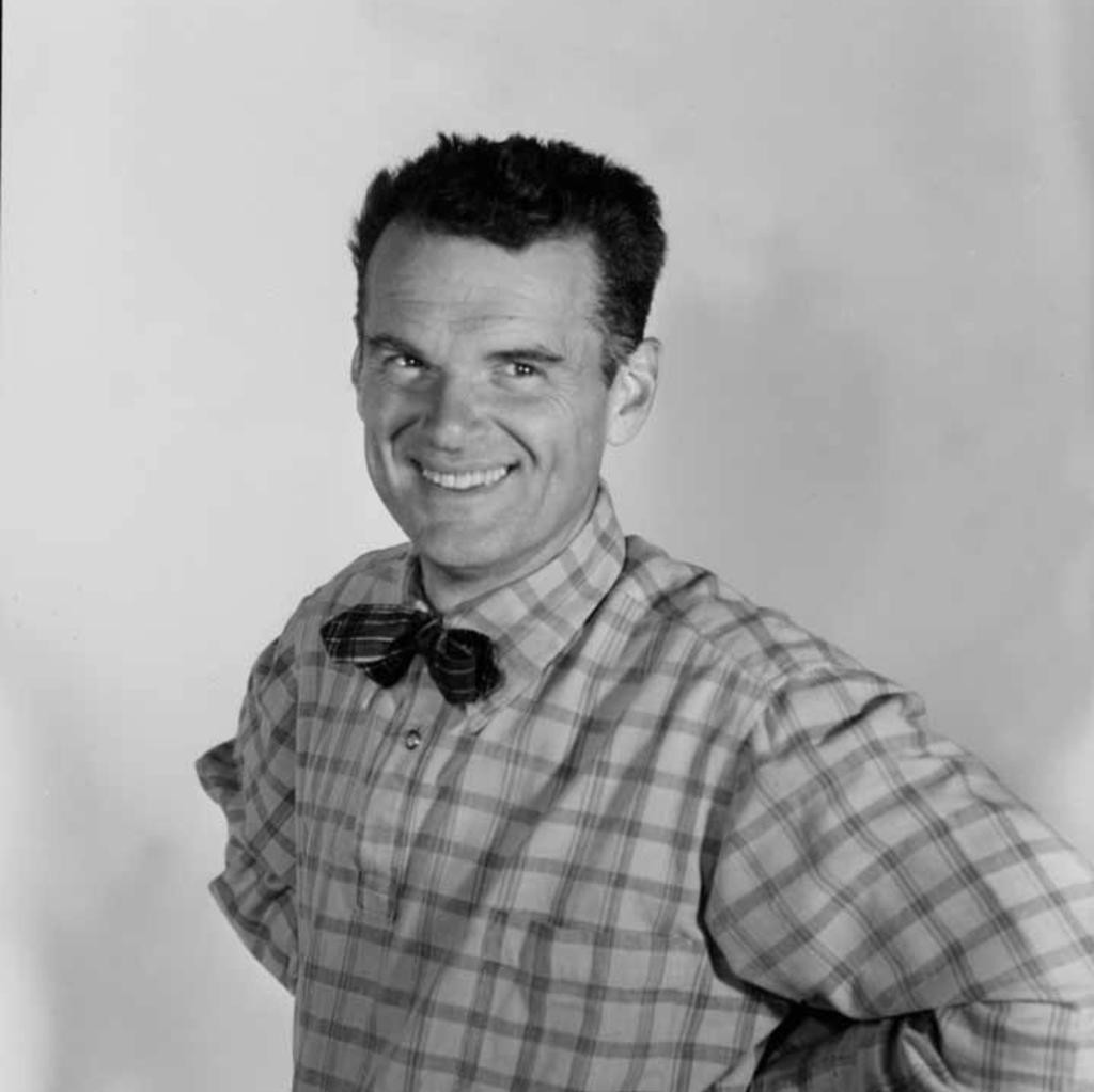 charles eames in 15 aphorisms brain pickings