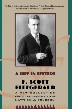 F Scott Fitzgerald Books F  Scott Fitzgerald   literary