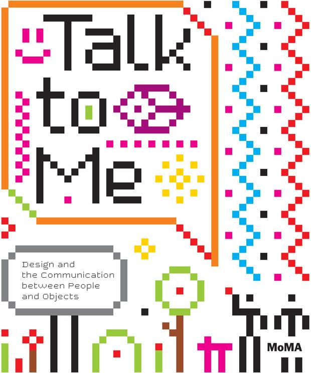 Communication between 2 people | Merve's Blog |Communication Between People