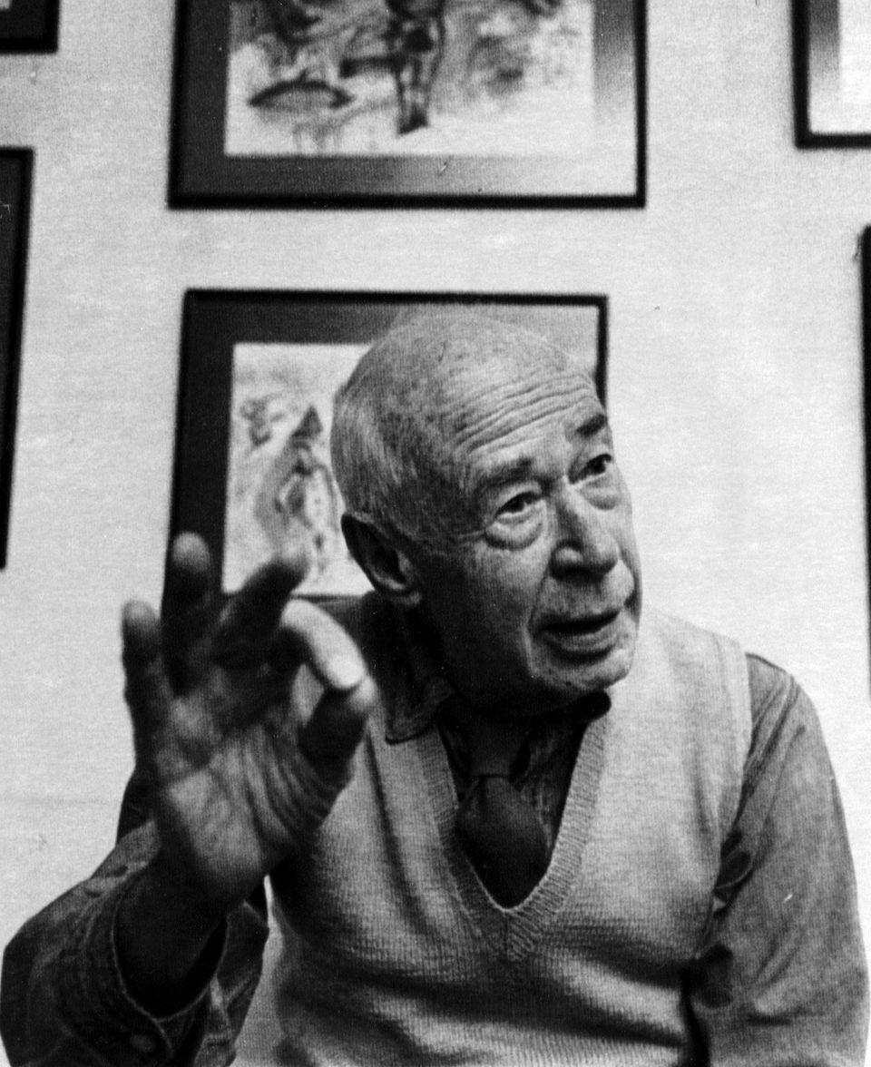 Henry Miller Henry Miller todoku6439s soup
