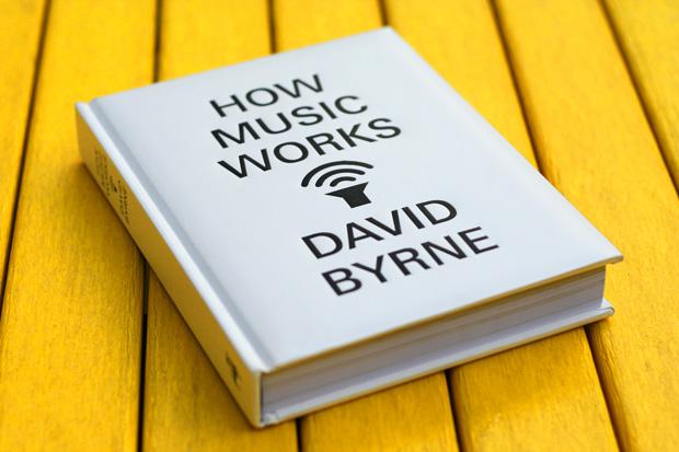 "David Byrne (Talking heads) "" how music works"" Howmusicworks_byrne1"