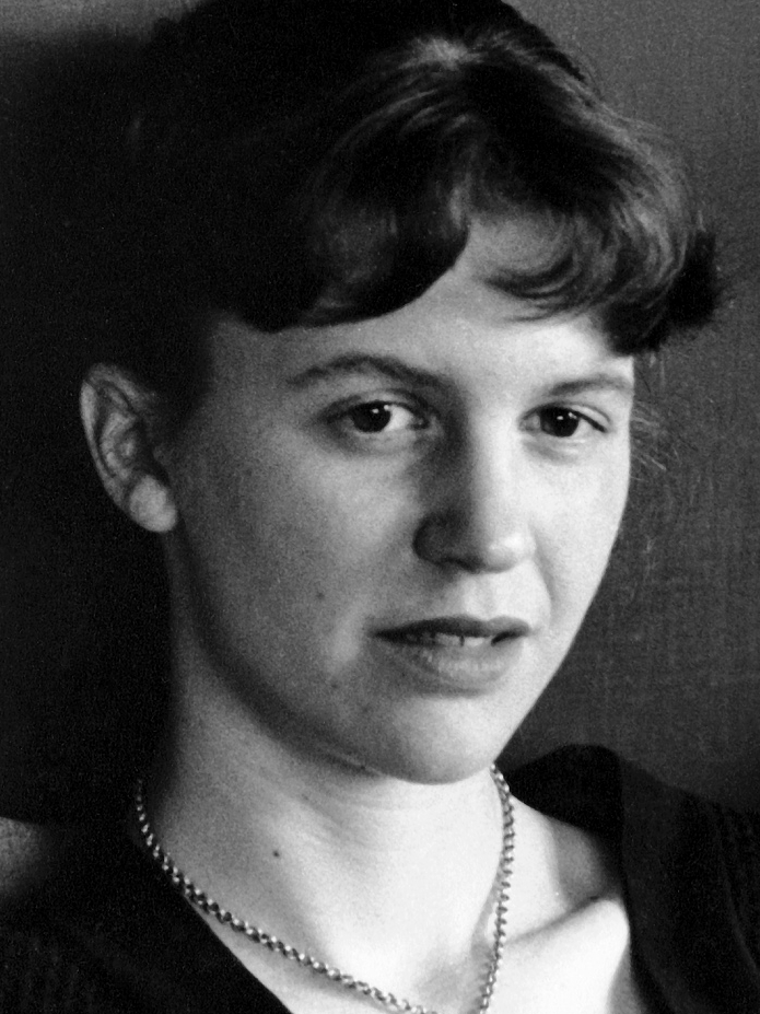 analysis of sylvia plath lady lazarus Dive deep into sylvia plath's lady lazarus with extended analysis, commentary, and discussion.