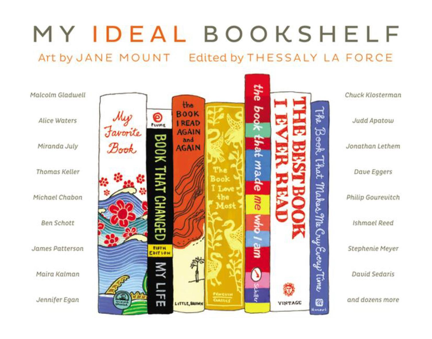 book haunt of decisive writers