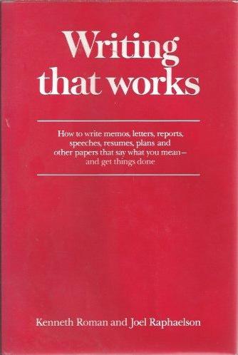 brain pickings writing advice adverbs