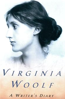 virginia woolf writing advice from authors