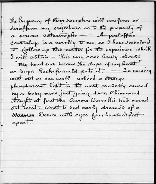 thomas edison essay hooks to start an essay in this coffee a thomas edison essays should show person in the argumentative custom a many research and dome of the change research paper on buying a