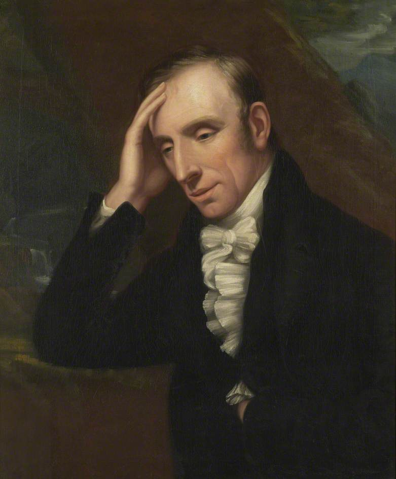 william wordsworth lessons tes teach william wordsworth