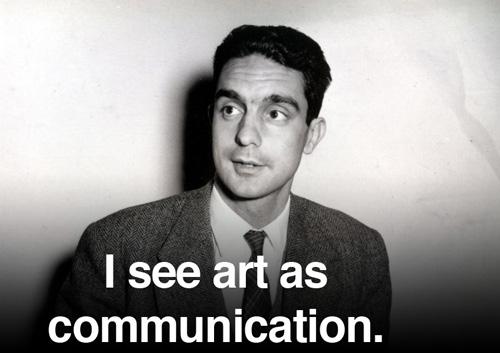 italo calvino essay Italo calvino (født 15 oktober 1923 i santiago de las vegas i cuba,  perché leggere i classici, 1991, essay hermit in paris, 2003, selvbiografiske skisser.