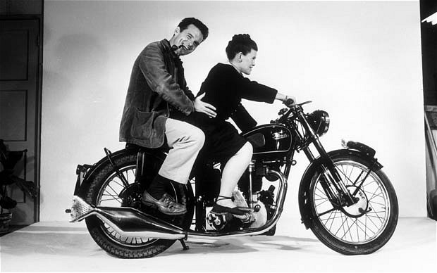 how charles eames proposed to ray eames his disarming. Black Bedroom Furniture Sets. Home Design Ideas