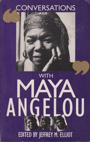identity of maya angelou Poetry analysis of maya angelou's still i rise you may write me down in history with your bitter, twisted lies, you may trod me in the very dirt.