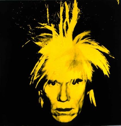 Andy warhol marilyn essay! Write a letter of recommendation