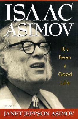 Save-Religion - Magazine cover
