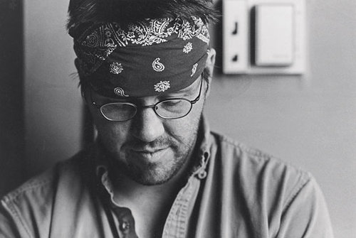writing and david foster wallace Editors and writers discuss the ways david foster wallace's work influenced them and what it was like to work with him.