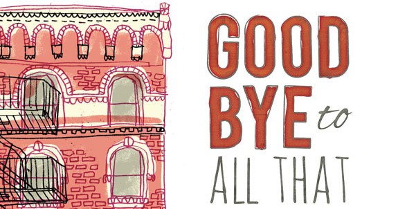 goodbye to all that robert graves essay Good-bye to all that study guide consists of approx 46 pages of summaries and analysis on good-bye to all that by robert graves  essay questions, 20 essay.