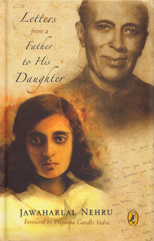 Legendary Indian Leader Nehru On Power Privilege And