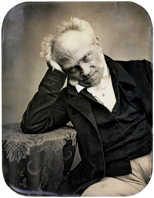 """schopenhauer on genius essay Schopenhauer on what makes a genius and the crucial difference between talent and genius """"genius is the power of leaving one's own interests, wishes, and aims entirely out of sight so as to remain pure knowing subject, clear vision of the world""""."""