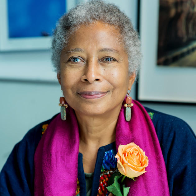 alice walkersjourney Written by alice walker, narrated by alice walker download the app and start listening to the color purple today - free with a 30 day trial keep your audiobook forever, even if you cancel.