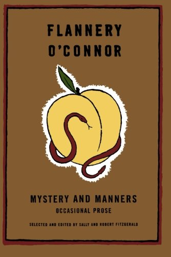 how and why is the grotesque Grotesque in this sense is a descriptive, not a pejorative, term we run head first, o'connor writes elsewhere, into an 'experience which we are not accustomed to observe every day, of which the ordinary man may never experience in his ordinary life'.