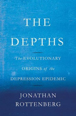 a personal account of the origins of depression and overcoming it Using vivid personal accounts of people afflicted with major mood disorders, overcoming depression helps the reader to understand how they feel and to empathize with them the authors identify the current psychiatric diagnostic criteria for depression and manic-depression and indicate that these illnesses are often incorrectly diagnosed as schizophrenia.