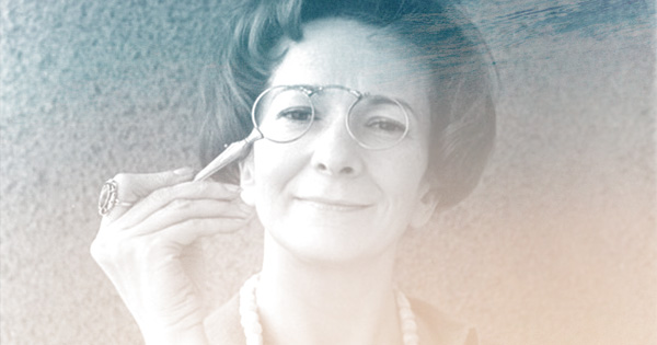 "Brain Pickings: Amanda Palmer Reads Polish Nobel Laureate Wislawa Szymborska's Poem ""Life While-You-Wait"""