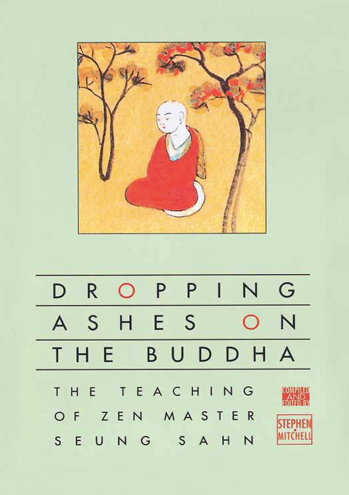 A Zen Master Explains Death and the Life-Force to a Child and Outlines the Three Essential Principles of Zen Mind