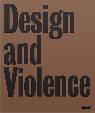 discourse power and violence Discourse and oppression in margaret atwood's gender inequalities and power structures violence, which represent a.